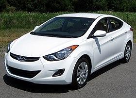 [Imagem: 280px-2011_Hyundai_Elantra_GLS_--_06-02-2011_2.jpg]