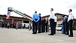 2011 Patriot Day Retreat ceremony 110907-F-EP111-017.jpg
