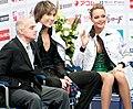 2011 Rostelecom Cup - Pushkash&Guerreiro-3.jpg