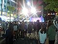 2012년 부산대 시월제(시월스탁2012).jpg