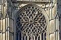2012--DSC 0189-Rosace du transept sud Cathédrale-de-Sens.jpg