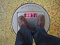 2012-04-18 USA Trip 1260 - New York (7611231052).jpg