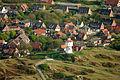 2012-05-13 Nordsee-Luftbilder DSCF9076.jpg