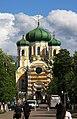 2012-06-04 Гатчинский Павловский собор.jpg