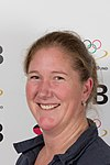 2012-11-06 - Katrin Rutschow-Stomporowski - DOSB - 0654.jpg