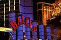2012.09.08.201515 Ballys The Strip Las Vegas Nevada.jpg