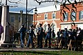 2012 Remembrance Day, Stirling, Ontario 7920 (8176672892).jpg