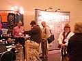 2012 Vendor Trade Show March 6 & 7 (6817159936).jpg