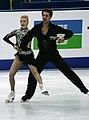 2012 WFSC 04d 519 Ekaterina Bobrova Dmitri Soloviev.JPG