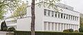 2013-04-21 Schulze-Delitzsch-Haus, Heussallee 5, Bonn IMG 0086.jpg