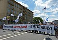2013-06-12 За вашу и нашу свободу L1130981.jpg
