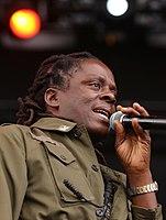2013-08-25 Chiemsee Reggae Summer - Richie Spice 5629.JPG