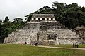 2013-12-31 Palenque Temple of Inscriptions anagoria.JPG