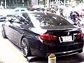 2013-2014 BMW 523i (F10) Sedans (08-11-2019) 05.jpg