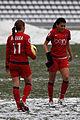 20130120 - PSG-Toulouse - 058.jpg