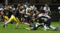 20130216 - Flash vs Molosses 01.jpg