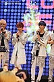 20130309 마이네임 롯데월드 TBS eFM 공개방송 11.jpg