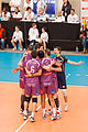 20130330 - Tours Volley-Ball - Spacer's Toulouse Volley - 39.jpg