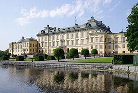 20130602 Drottningholm Palace 6964.jpg