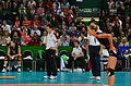 20130908 Volleyball EM 2013 Spiel Dt-Türkei by Olaf KosinskyDSC 0264.JPG