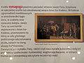 2013 Museum of The Jews of Mazovia in Plock - 02.jpg