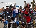 2013 Ronde van Vlaanderen, flecha van avermaet (20352115455).jpg