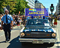 2013 Stockholm Pride - 093.jpg