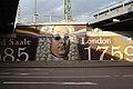 2014-02 Halle Street Art 21.jpg