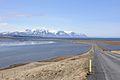 2014-04-29 14-27-37 Iceland - Sauðárkróki Sauðárkrókur.JPG