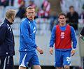2014-05-30 Austria - Iceland football match, pre-game 0057.jpg
