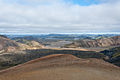 2014-09-16 13-49-10 Iceland Suðurland Skogar Landmannalaugar.jpg