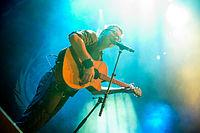 20140405 Dortmund MPS Concert Party 0766.jpg