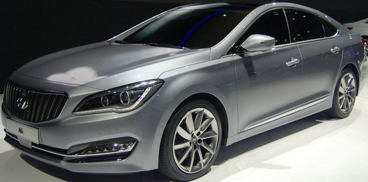 Hyundai Aslan Vikipedi