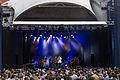 20140716-Nils-Landgren-Funk-Unit-Kulturarena-Jena-7306.jpg