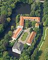 20140720 114456 Haus Pröbsting, Borken (DSC04472 crop).jpg