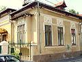 20140816 București 144.jpg