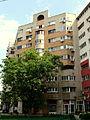 20140816 București 175.jpg
