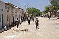 2014 03 19 AMISOM ETHIOPIAN and SNA in Hudur-4 (13284056223).jpg