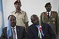 2014 04 22 Burundi President visit Somalia -6 (13969660524).jpg