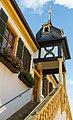 2014 08 18 006 Ehemaliges Rathaus, Marktplatz 9.jpg