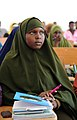 2014 10 23 Somali National University Re-opens (15428342489).jpg