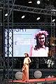 2014 Erywań, Oriflame Fashion Night (13).jpg