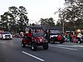 2014 Greater Valdosta Community Christmas Parade 090.JPG