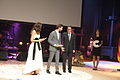 2014 Premis Nacionals Cultura 3291 resize.jpg
