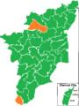 2014 Tamil Nadu Lok Sabha result by constituency.PNG