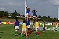 2014 Women's Rugby World Cup - France 34.jpg