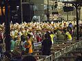 2015-02-13 - Unidos de Bangu (31).jpg