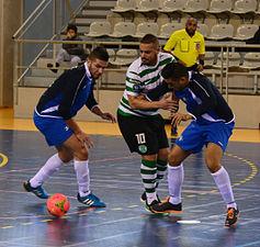2015-02-28 16-13-51 futsal.jpg