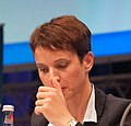 2015-07-04 AfD Bundesparteitag Essen by Olaf Kosinsky-192.jpg