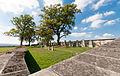 2015-09-21 Jüdischer Friedhof Krautheim 7.jpg